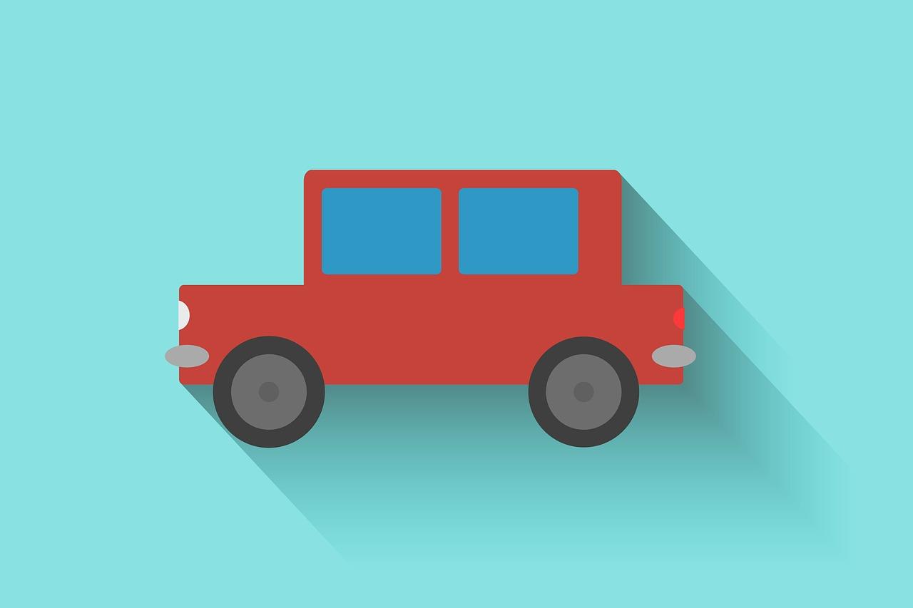 【運転免許証紛失したら…】まずは悪用防止対策!!取るべき対策を徹底解説!