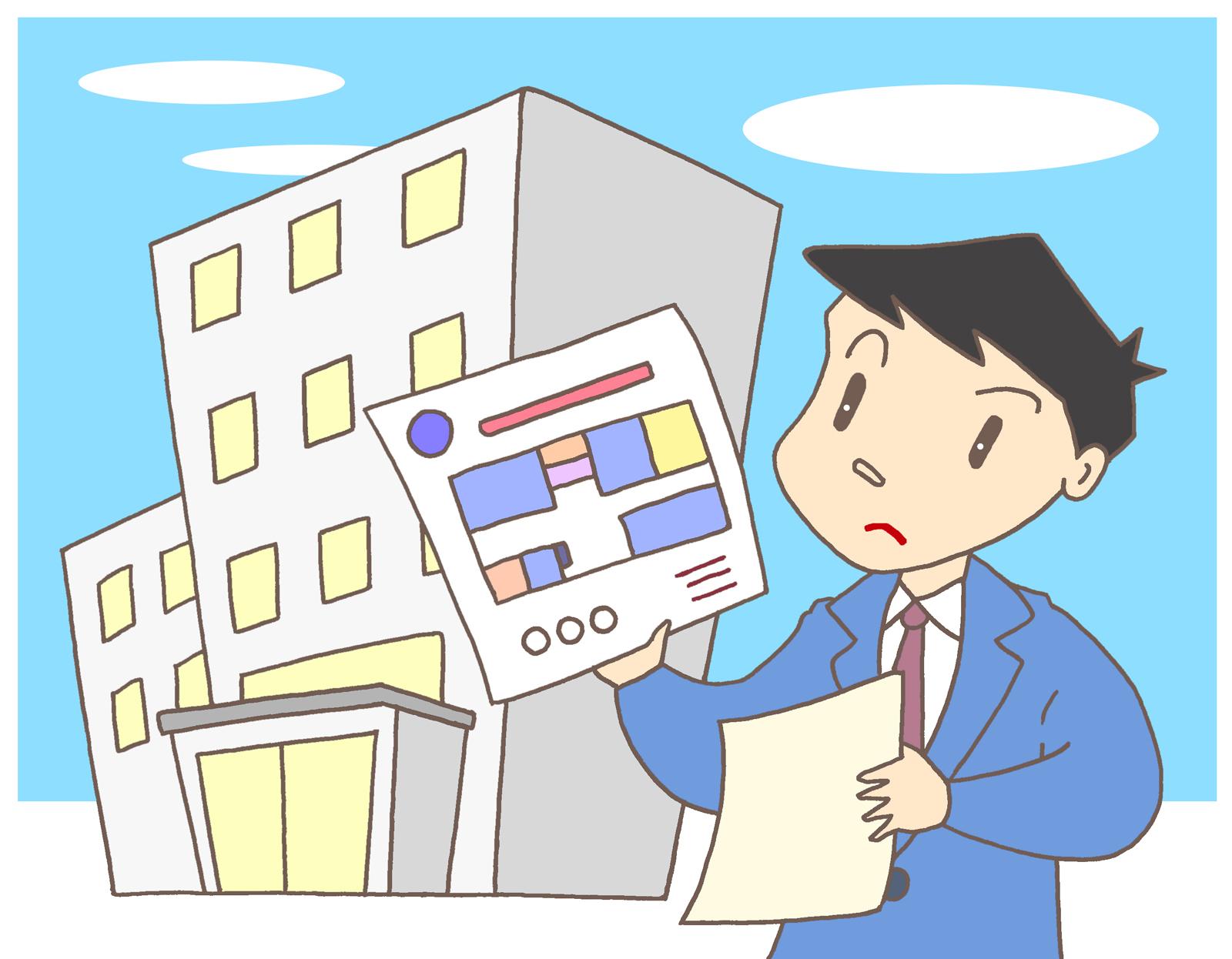 【マンション3階のメリット&デメリット】住み心地は!?虫(ゴキブリ)・防犯など!