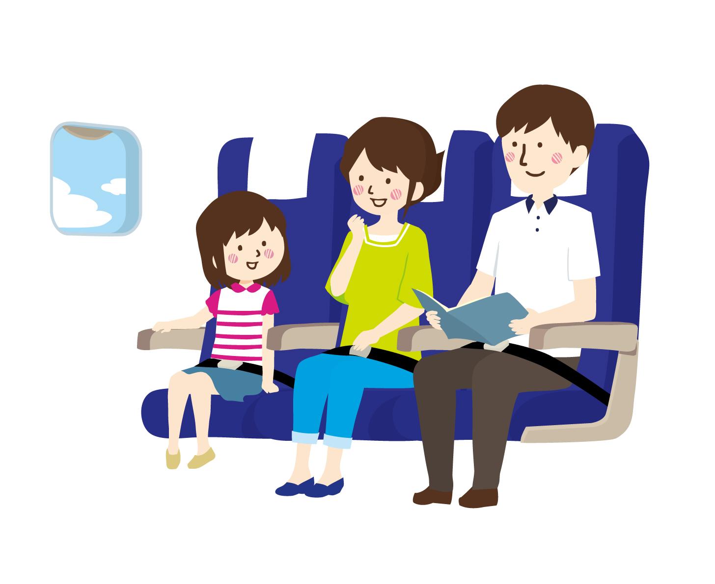 【ワインの機内持ち込み】国際線&国内線の飛行機に持ち込める!?徹底解説!