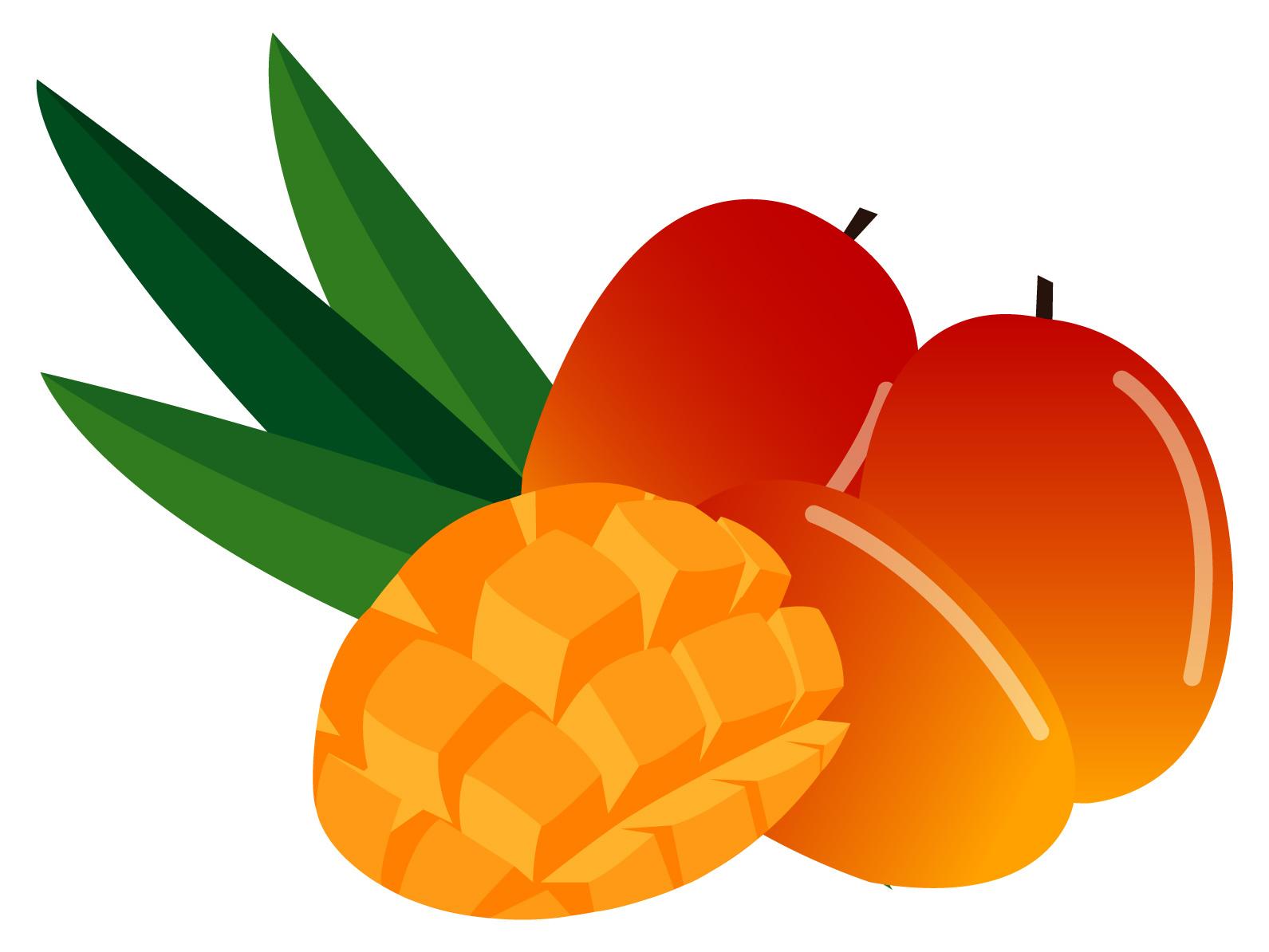 【マンゴーの食べ過ぎに注意】下痢やアレルギーなどの影響・適正量についても紹介!