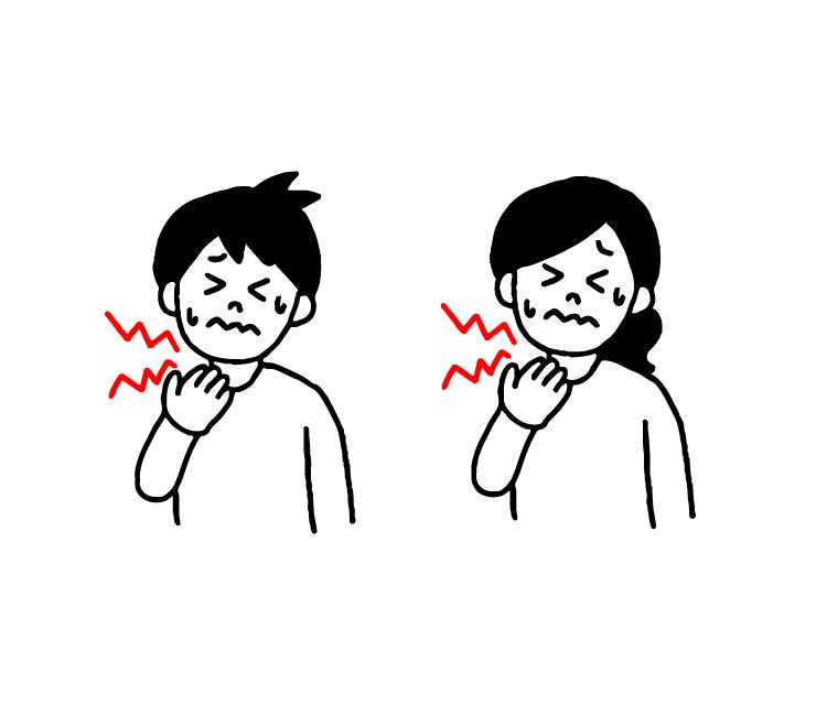 【声をからす方法 厳選4選】簡単!!叫ばずにのどを嗄らす方法はコレ!やり方や注意点などについて